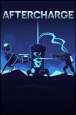 XboxAddict com - Variation-XBA's Reviews Profile