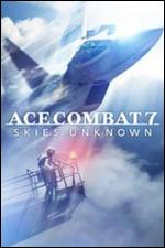 Confident Faceplate Ace Combat 6 Fires Of Liberation Collectors Edition Xbox 360 Elegant In Style Video Games & Consoles