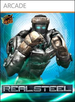 Real steel:: games under $10:: xbox 360:: storeparser. Com.