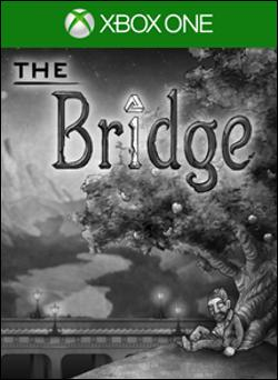 Bridge, The (Xbox One) by Microsoft Box Art