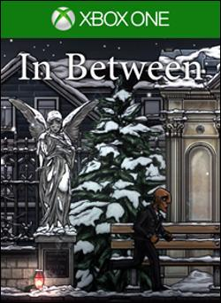 In Between (Xbox One) by Microsoft Box Art