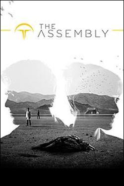 Assembly, The (Xbox One) by Microsoft Box Art