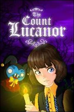 Count Lucanor, The Box art