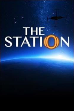Station, The Box art