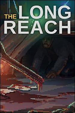 Long Reach, The Box art