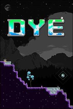 DYE (Xbox One) by Microsoft Box Art