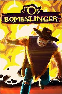 Bombslinger (Xbox One) by Microsoft Box Art