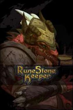 Runestone Keeper Box art