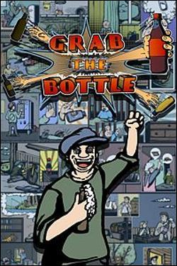 Grab the Bottle (Xbox One) by Microsoft Box Art