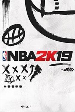 NBA 2K19 (Xbox One) Game Profile - XboxAddict com