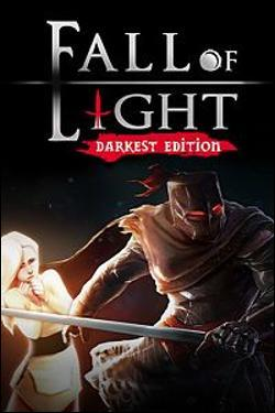 Fall of Light: Darkest Edition (Xbox One) by Microsoft Box Art