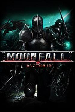 Moonfall Ultimate Box art