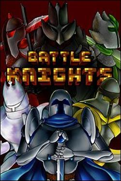 Battle Knights (Xbox One) by Microsoft Box Art