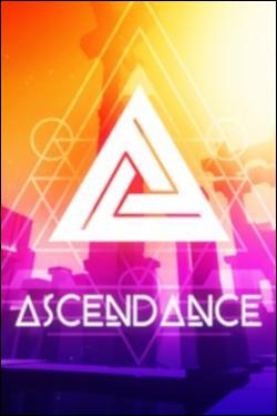 ASCENDANCE - First Horizon (Xbox One) by Microsoft Box Art