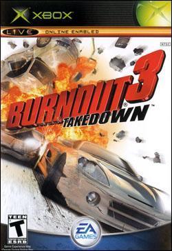 Burnout revenge game download for ps2.