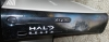 Halo Reach Custom Airbrush