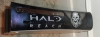 Halo Reach #2 Custom Painted