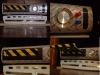 Ghostbusters Ecto-trap