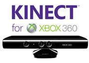 XboxAddict com - Xbox 360 Kinect Full Game List