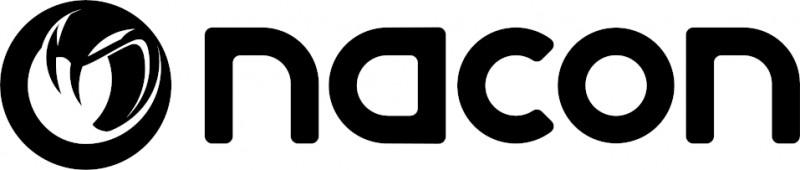 Nacon RIG Pro Compact Controller