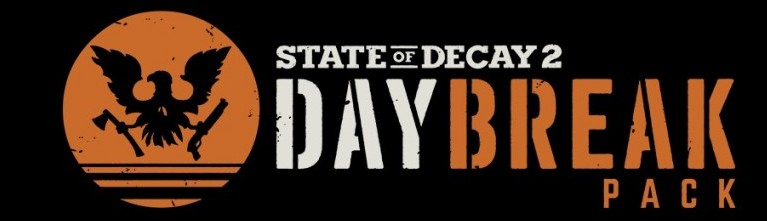 State of Decay 2: Daybreak DLC Review by Brent Roberts - XboxAddict com