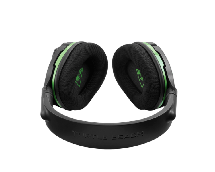 Review: Turtle Beach Stealth 600 Headset by Adam Dileva - XboxAddict.com