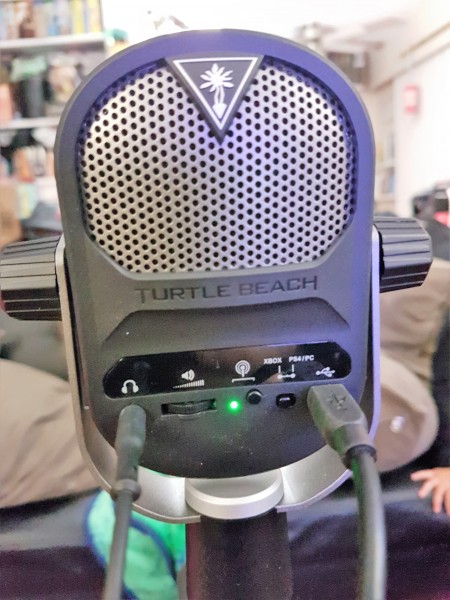 Image Result For Headphones With Mic