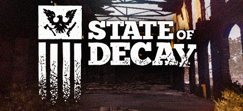State of Decay Title Updates 1 & 2 are now live