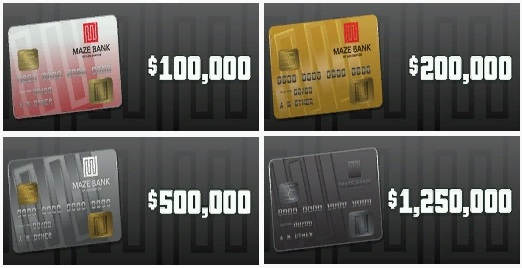 GTA_V_Cash_Cards.jpg