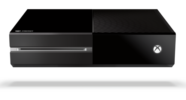 Microsoft combining OneDrive and Xbox Music, will allow