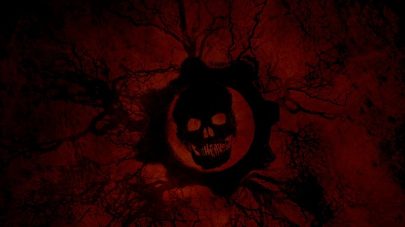 Gears Of War 4 Available For Pre-Order