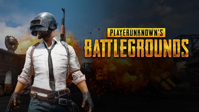PUBG Team Responds To Fortnite Battle Royale Mode
