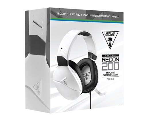 Turtle Beach Announces Two New Headsets at E3 2018 - XboxAddict News