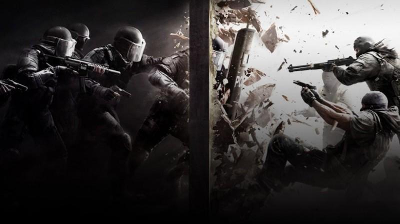 Ubisoft Teases Season 3 for Rainbow Six Siege - XboxAddict News