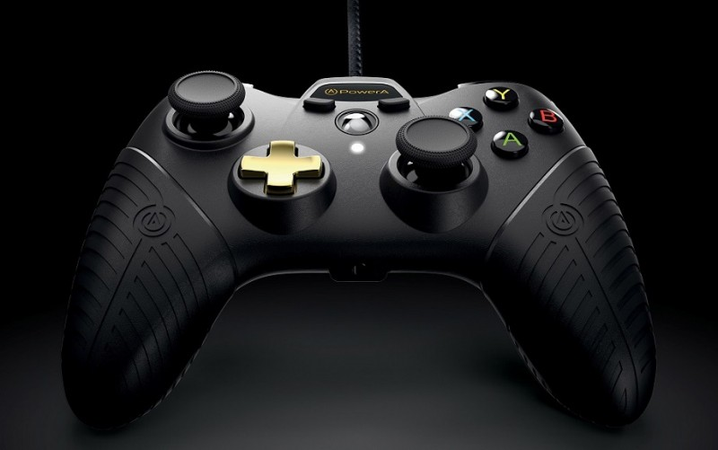 Unusual Core Switch Diagram Tall Bulldog Wiring Rectangular Hh 5 Way Switch Wiring Fender 3 Way Switch Wiring Youthful Off Grid Solar Wiring Diagram YellowThe Solar System Diagram Fusion Xbox One Wired Controller By Kirby Yablonski   XboxAddict