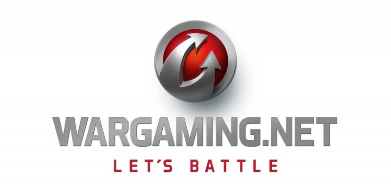 Wargaming Supports Military Appreciation Month with Project