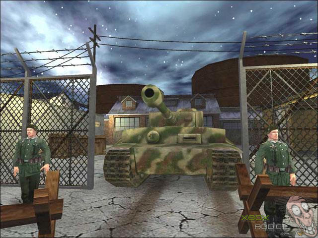 medal of honor frontline ps2 iso