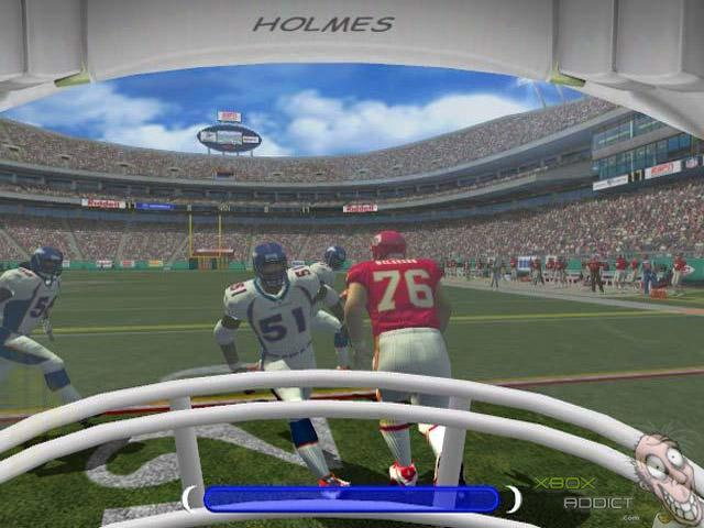 Espn Nfl 2k5 Cheats