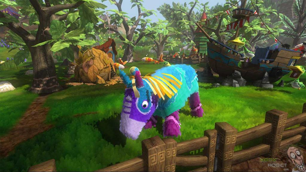 viva pinata trouble in paradise download free pc