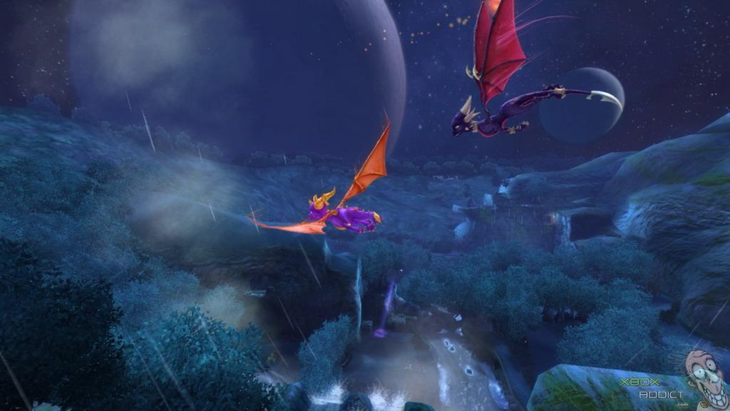 spyro year of the dragon cheat codes ps2