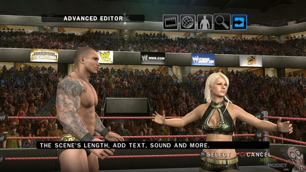 wwe raw game free  for pc 2009 nfl