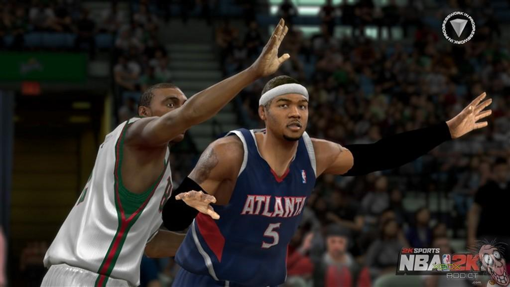 how to unlock all jordan shoes in nba 2k11 review ps3 fat 803442