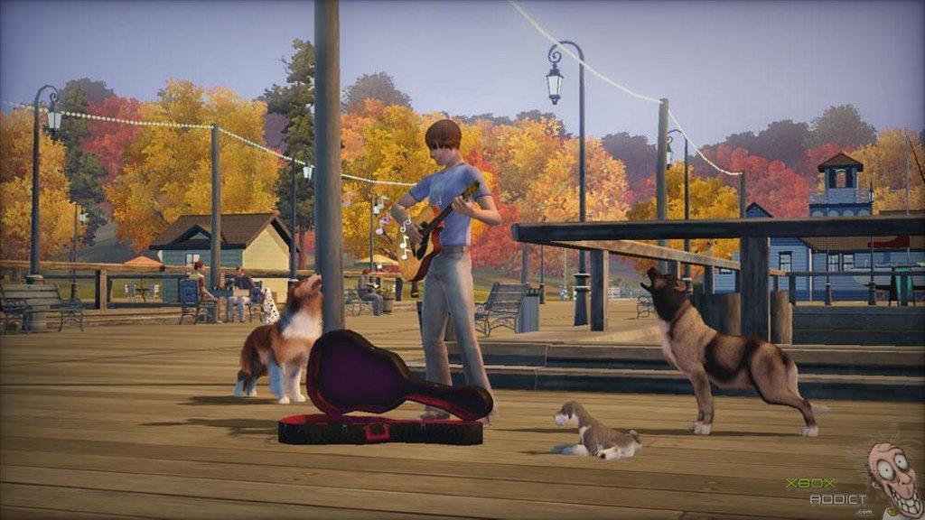 registration code sims 3 pets