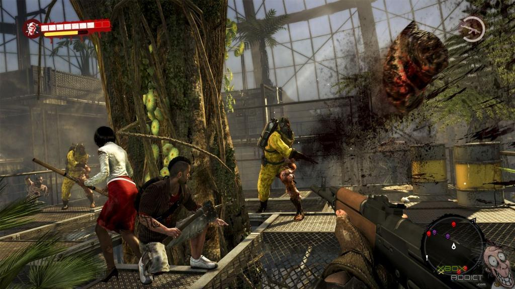 how to download dead island 2 for pc free