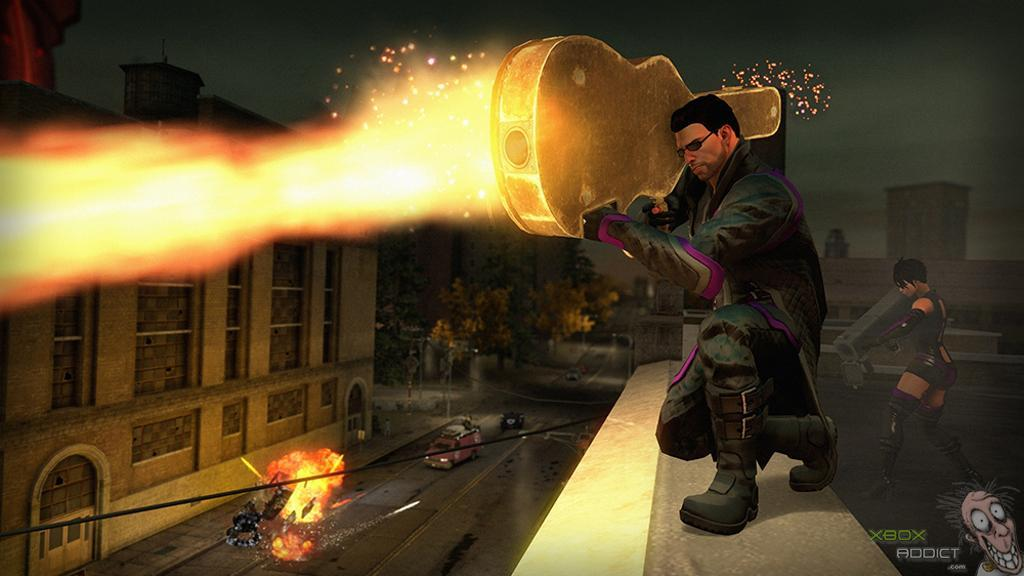 saints row 4 cheat codes